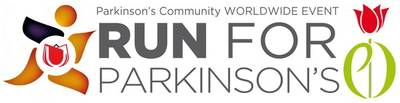 Run for Parkinson's